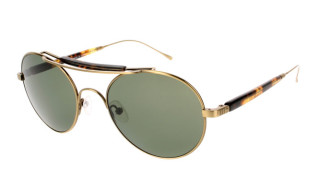 "Mosley Tribes x Stussy ""Cayton"" Sunglasses"