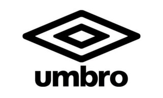 Nike Sells Umbro to Iconix for $225 Million