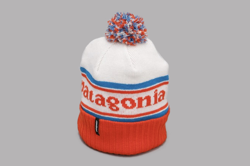 Buyer s Guide  10 Great Beanies - A Selection for the Start of the Winter  Season  72fb1768e60