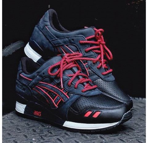 asics gel lyte 3 total eclipse