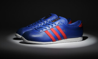 adidas Originals Paris Reissue – size? Paris Worldwide Exclusive