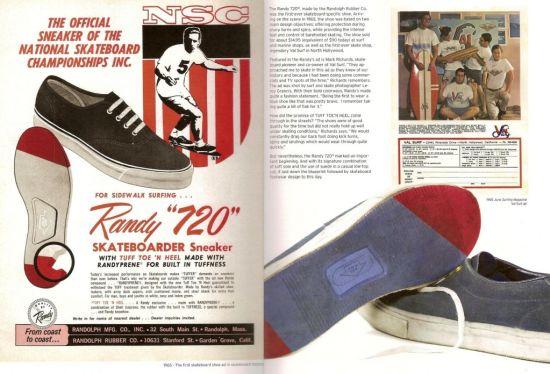 51e4c8de1708c delicate Most Popular and EraDefining Skateshoes Of the Last 30 ...