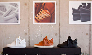 Solemart Berlin Fall 2012 Recap