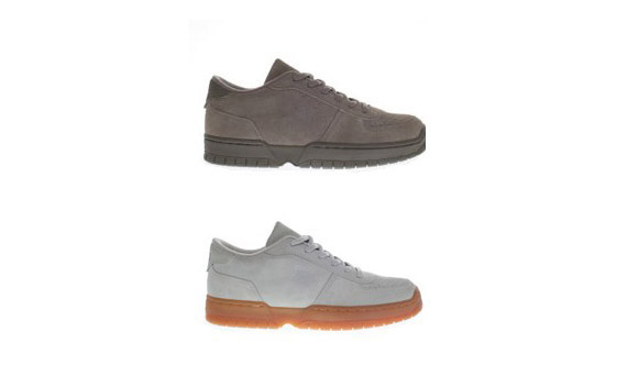 b45b01df175af delicate Most Popular and EraDefining Skateshoes Of the Last 30 Years Part  2 Highsnobiety - the-well-house.com