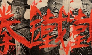 Music: The Black Keys & RZA – The Baddest Man Alive