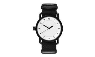 TID No.1 Watch by Form Us With Love