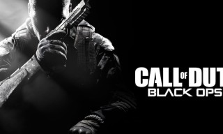 'Call of Duty: Black Ops 2' Sells More Than $500 Million Worldwide in First 24 Hours