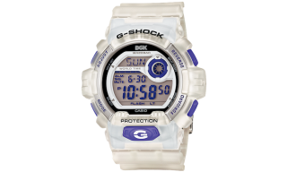 Casio G-SHOCK x DGK 7JR G-8900DGK