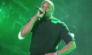 Forbes Names The World's 25 Highest-Paid Musicians of 2012 – Dr. Dre, Roger Waters, U2 & More