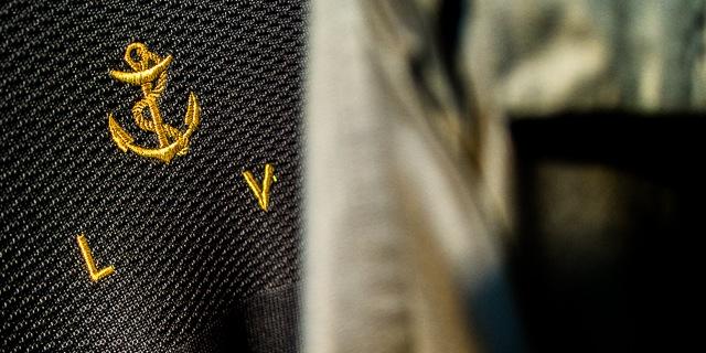 54c21e4722ef Louis Vuitton Men s Spring Summer 2013 Preview by Jay McLaughlin ...