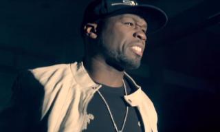 Music Video: 50 Cent ft. Eminem & Adam Levine – My Life