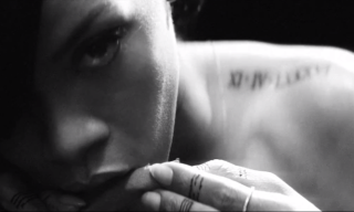 Music Video: Rihanna – Diamonds