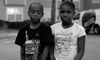 "Young Jeezy Celebrates Obama in ""We Done It Again"" Music Video"