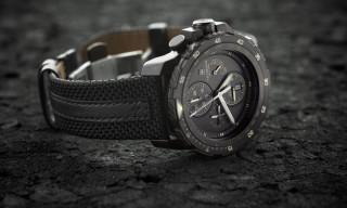 Victorinox 'Alpnach' Limited Edition 2012