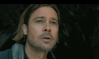 Video: World War Z – Official Trailer