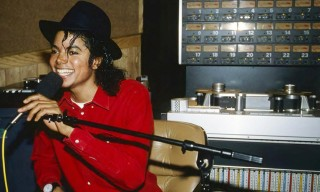 Watch Spike Lee's Michael Jackson Documentary 'Bad25'