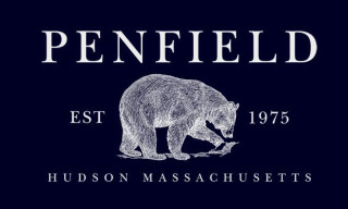 A Conversation with Penfield's CEO & Creative Director James Barshall