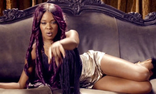 Music Video: Azealia Banks – Fierce for ASOS