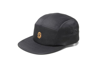 Billionaire Boys Club 5-Panel Caps  32770818a622