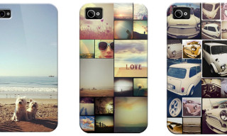 Casetagram: Custom iPhone, iPad, & Galaxy Cases from Instagram Pictures