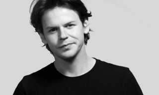 Christopher Kane Appointed Creative Director of Balenciaga