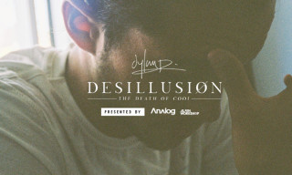 Video: Desillusion Magazine – This Is Dylan