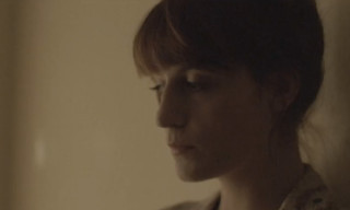 "Music Video: Florence + The Machine – ""Lover To Lover"""