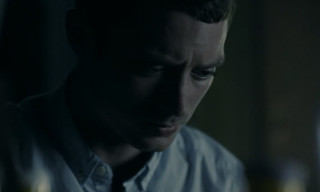 Music Video: Flying Lotus – Tiny Tortures Starring Elijah Wood