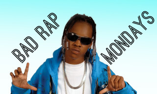 Bad Rap Mondays – Hurricane Chris