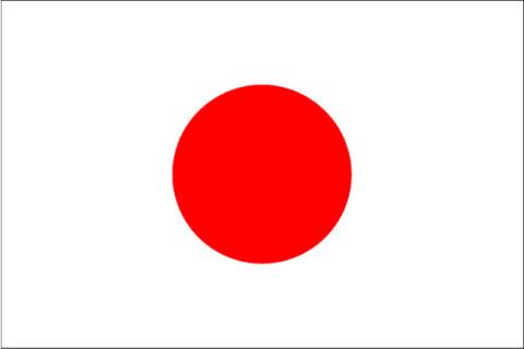 Japanese Denim: A History of the World's Best Denim