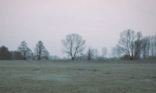Video: Kanye West Presents – Cruel Winter (Short Film Trailer)