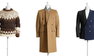 The Maison Martin Margiela with H&M Collection Releases Today – Here Are Our Favorite Pieces