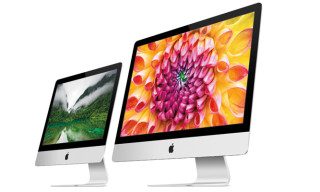 New iMac Available on November 30