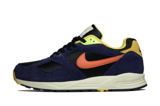 Nike Air Base II Vintage Spring 2013 Preview  967a493aa