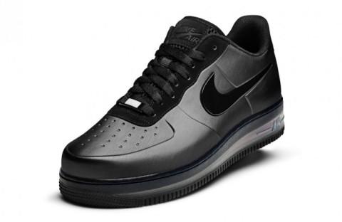 puma adidas sneaker