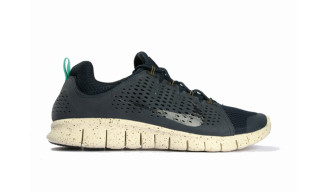 Nike Free Powerlines+ 2 – A First Look