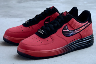 Nike Lunar Force 1  Hero  Sneaker Pack - Highsnobiety 5657fdb14c68