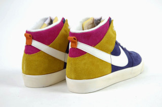 Multi Colore Confezione Epoca Nike J1gKOk