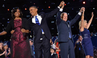 Obama is Re-elected, Marijuana is Voted Legal in Colorado and Washington, and Puerto Rico Opts for Statehood