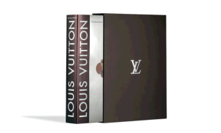 The Birth of Modern Luxury by Louis Vuitton