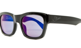 The Hundreds Fall/Winter 2012 Eyewear