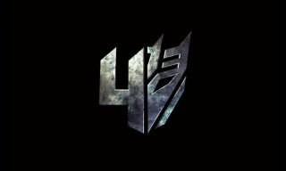 Transformers 4 Logo Unveiled and Mark Wahlberg Joins Cast