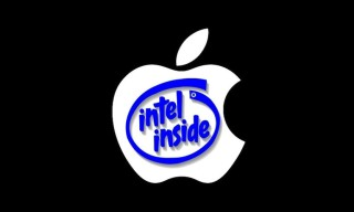 Apple and Intel Reportedly Working on Smart Watch for 2013