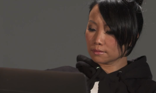 Complex's The Biggest Internet Videos of 2012 Hosted by Miss Info