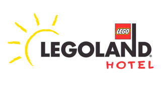 LEGO Expands with LEGOLAND Hotel at LEGOLAND California