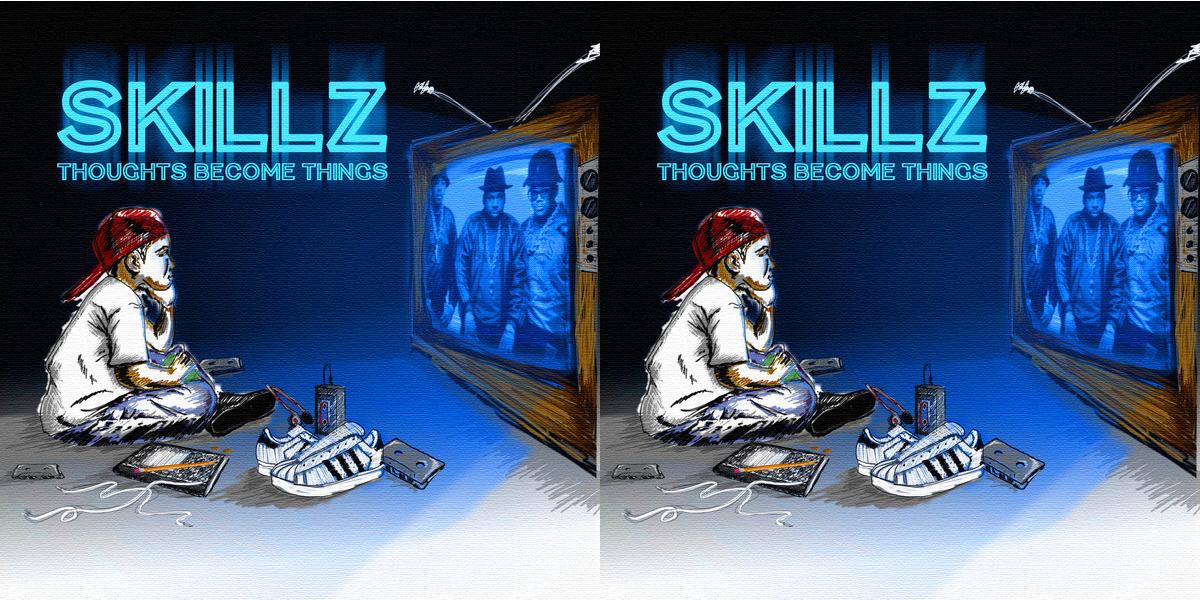 Skillz clothing store