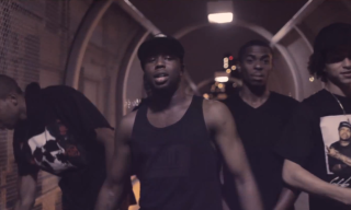 Music Video: A$AP Twelvyy – YNRE