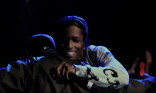 Music Video: Big Boi ft. A$AP Rocky & Phantogram – Lines