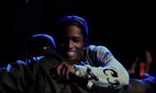 Music Video: Big Boi ft. A$AP Rocky & Phantogram – Lines