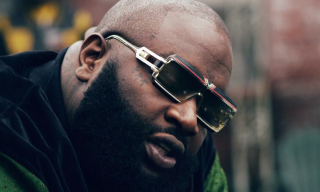 Music Video: Rick Ross ft. Stalley – Ten Jesus Pieces